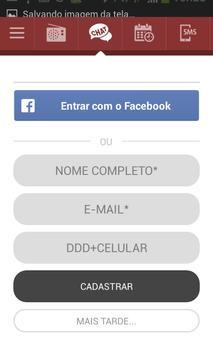 Imprima FM Arapiraca screenshot 3
