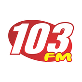 Rádio 103 FM icon