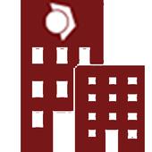 Diprel Control icon