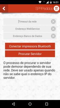 SPRPedidos screenshot 6