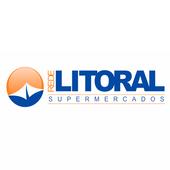 Rede Litoral icon