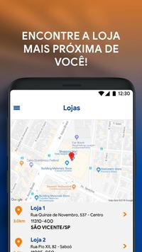 Rede Litoral screenshot 3