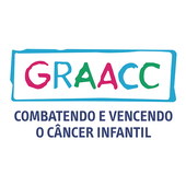 GRAACC icon