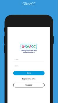 GRAACC poster