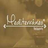 Mediterrâneo Restaurante icon