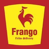 Frango Frito Delivery icon
