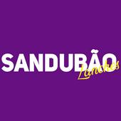 Sandubão Lanches icon