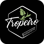 Restaurante Tropeiro icon
