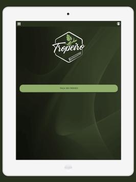 Restaurante Tropeiro screenshot 4