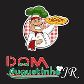 Pizzaria Dom Augustinho JR icon
