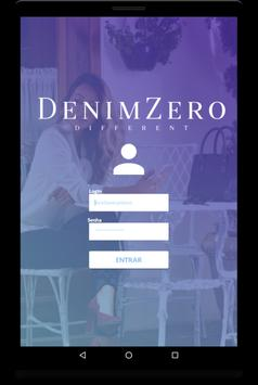 Denim Zero screenshot 6