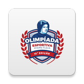 Olimpíada Madre Clelia icon