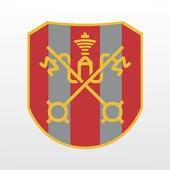 Colégio Franciscano Pio XII icon