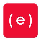 Evino: Compre Vinho Online icon