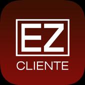 Portal do Cliente icon