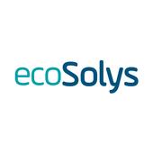 Monitoramento ecoSolys icon