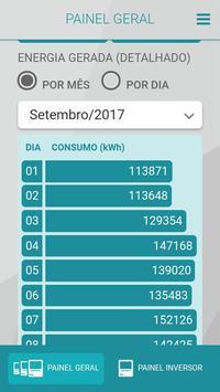 Monitoramento ecoSolys screenshot 3