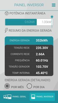 Monitoramento ecoSolys screenshot 5