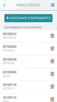 Monitoramento ecoSolys screenshot 6