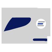 E-Motoboy icon