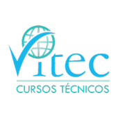 Vitec icon