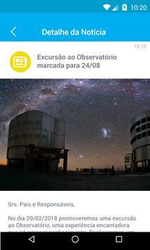 Ciranda do Recreio screenshot 3