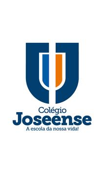 Colégio Joseense poster