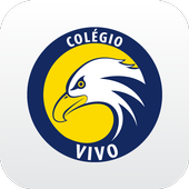Colégio Vivo icon