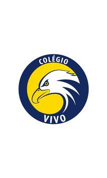 Colégio Vivo poster