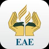 Escola Adventista de Erechim icon