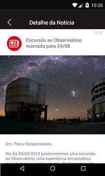 Escola Suíço-Brasileira SP screenshot 3