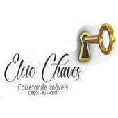 Elcio Chaves Corretor icon