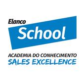 Elanco School icon