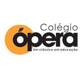 Colégio Ópera icon