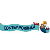 Escola Contemporânea icon