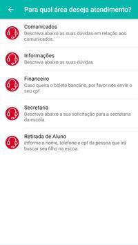 Colégio Passos do Saber screenshot 7