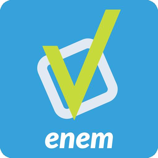 Estuda.com ENEM e Vestibular