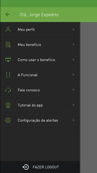 Funcional screenshot 1