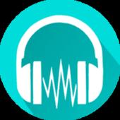 Free Music player - Whatlisten icon