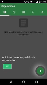 Farmácia Pro-Fórmula screenshot 1