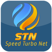 STN icon