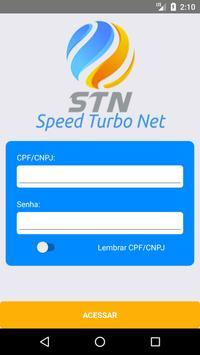 STN poster