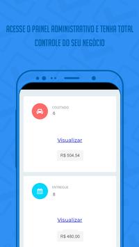 CheckMOBI - Guincho screenshot 7