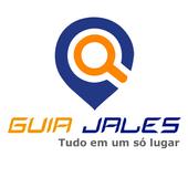Guia Jales icon