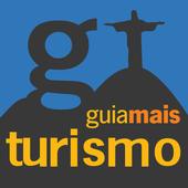 GuiaMais Turismo icon