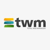 TWM icon