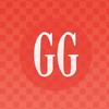 ikon Gula Gula