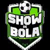 GolOn - Show de Bola - EsporteNet ícone