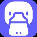 Tribber - Guia de TV Online e Futebol Online APK Android