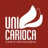 UniCarioca icon